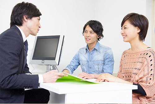 sumacon_住宅ローン審査記録について